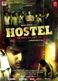 Hostel (2011)  1a4d738e