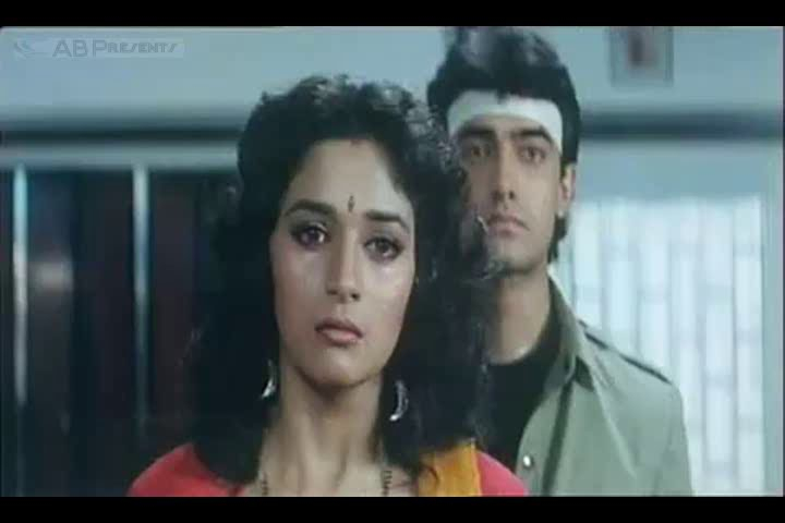 Dil 1990 (comedy) dvdrip xvid watch online/dl  1b8302ce