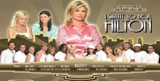 Want To Be A Hilton ALL EPISODES 1c2c0086