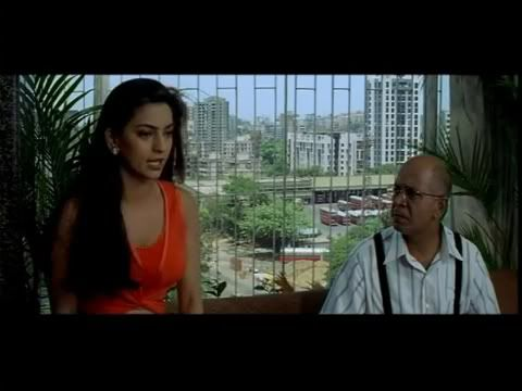 Arjun pandit 1999 dvdrip xvid watch online/DL  1e2bd7bd
