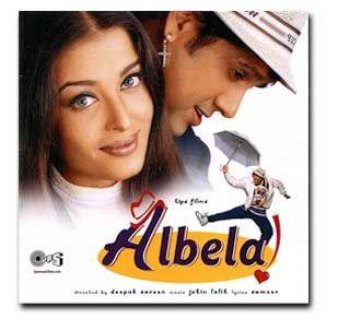 ALBELA 2001 DVDRIP  22f5ea4c