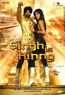Singh is King 2008 DvDrip 24e019f8