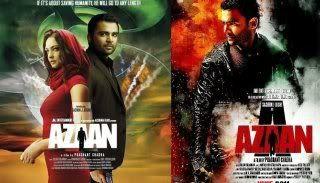 AAZAAN 2011 DVDRIP 26a8e562