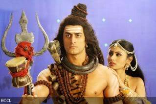 Devon Ke Dev... Mahadev ALL EPISODES 27d13471