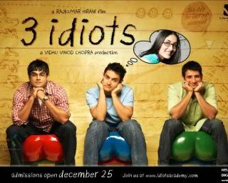 3 Idiots 2009 DVDRIP WATCH ONLINE 2f4a052b
