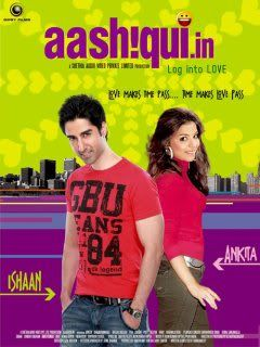 Aashiqui.in (2011) DVDRIP 2f514a77