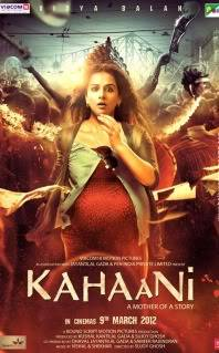 KAHANI 2012 DVDSCR 30b1fb19