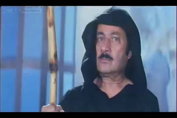 Dil 1990 (comedy) dvdrip xvid watch online/dl  3652a94a