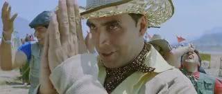 Tees maar khan dvdrip 2010 dvdrip watch online/dl 39c97530