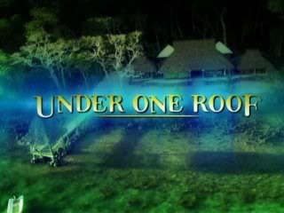 UNDER ONE ROOF SEASON 1 ALL EPISODES 410d3f1d