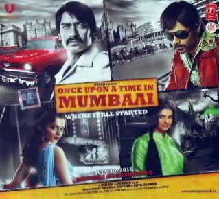 ONCE UPON A TIME IN MUMBAI 2010 DVD MKV WATCH ONLINE/DL 42e7ab82