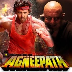Agneepath hrithik roshan & sanjay dutt new movie trailer watch online 4458fe90
