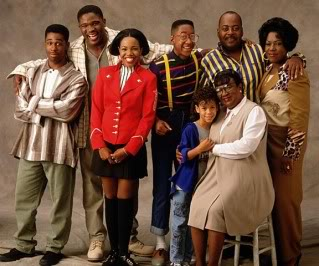 FAMILY MATTERS SEASON 1 ALL EPISODES  44f53d47