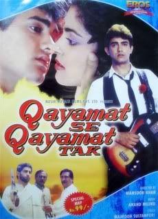 Qayamat Se Qayamat Tak 1988 DVDRIP 468ddc3b