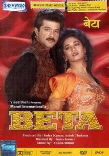 BETA 1992 DVDRIP 49bb5fb9