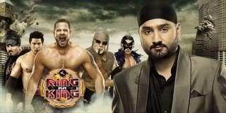 Ring Ka King wrestling HINDI ALL EPISODES WEEKLY UPDATED 534b226b