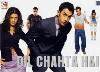 DIL CHAHTA HAI 2001 DVDRIP WATCH ONLINE/DL 585ae0e7