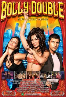 Bolly Double 2006 DVDRIP  5f45df88