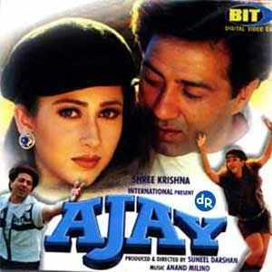 Ajay (1996) - Hindi Movie 67974d3e