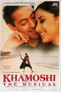 Khamoshi The Musical DVDRIP 6834ecdf