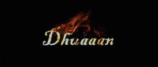 DHUAAN 2012 DVDSCR 68ffde68