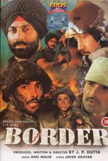 Border 1997 DVDRIP 6927d201