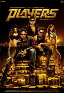 PLAYERS 2012 DVDSCR  697460e3