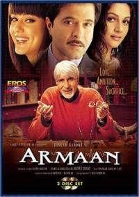 ARMAAN 2003 DVDRIP  69c78756