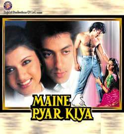 Maine pyar kiya 1989 dvdrip xvid watch online/dl  71dcf99c