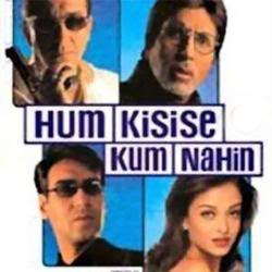 Hum Kisi Se Kum Nahin (2002)  77137e0c