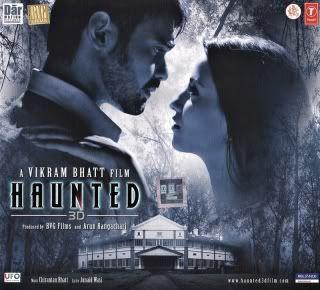 HAUNTED 2011 DVDRIP  79683052