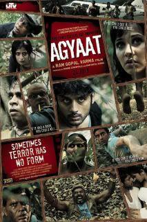 Agyaat (2009) DVDRIP 7f8c6f34