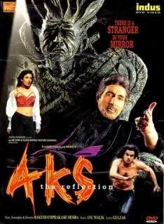 AKS 2001 DVDRIP 80158de6