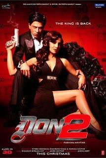 DON 2 DVDRIP 2011 92584df5