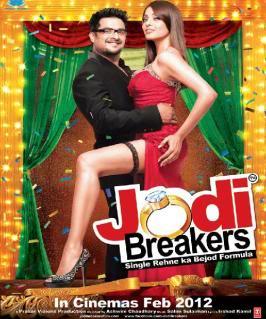 JODI BREAKER 2012 DVDSCR 9b00b4eb