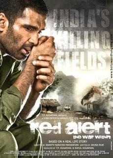 Red alert the war within 2010 watch online/DL  9b4d278b