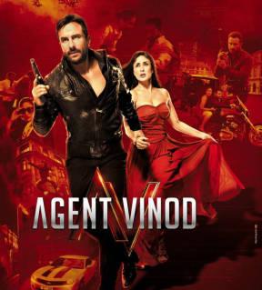 Agent Vinod Theatrical Trailer 2012 9f906c87