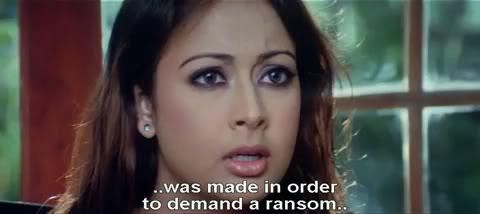 Chaahat Ek Nasha 2005 dvdrip xvid watch online/dl Chaahat-EkNasha200519