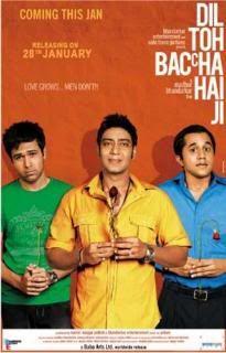 DIL TOH BACHCHA HAI JI 2 011 DVDRIP MKV WATCH ONLINE/DL Dil-Toh-Baccha-Hai-Ji-Movie-Stills-8-321x500