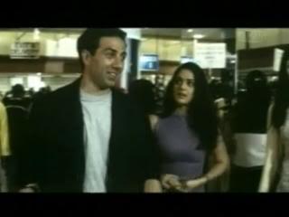 Farz 2001 dvdrip xvid watch online/dl (single link)  Farz025