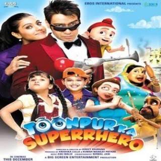 TOONPUR KA SUPER HERO 2011 DVDRIP XVID WATCH ONLINE/DL Toonpur-Ka-SuperHero