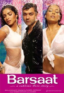 BARSAAT 2005 DVDRIP  A1bf000f