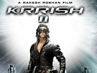 KRRISH 2 NEW MOVIE TRAILER HRITHIK ROSHAN IS BACK WATCH ONLINE/DL A7121370