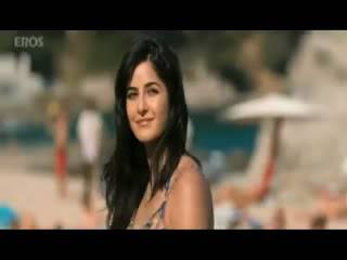 DHOOM 3 NEW MOVIE TRAILER AAMIR KHAN KATRINA UDAY EMRAAN ABHISHEK  A9657edb