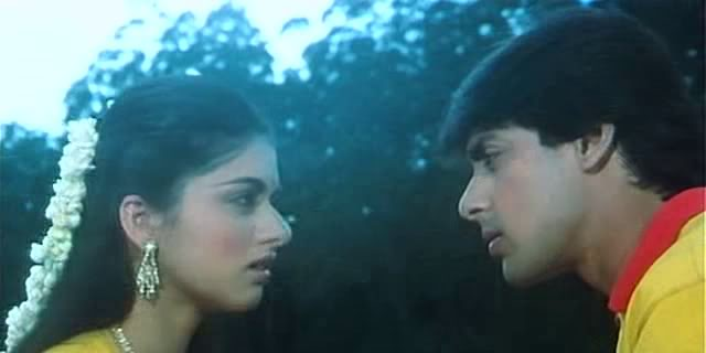 Maine pyar kiya 1989 dvdrip xvid watch online/dl  Aa4d9006