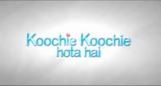 KOCHIE KOCHE HOTA HAI ANIMATION NEW MOVIE TRAILER Ba466456