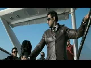 DHOOM 3 NEW MOVIE TRAILER AAMIR KHAN KATRINA UDAY EMRAAN ABHISHEK  Bf1640dd