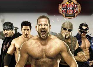 Ring Ka King wrestling HINDI ALL EPISODES WEEKLY UPDATED C61fe3bc
