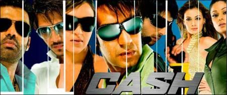 cash 2007 dvdrip xvid watch online/dl  Cashsongs