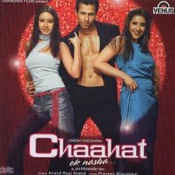 Chaahat Ek Nasha 2005 dvdrip xvid watch online/dl Chaahat_ek_nasha_2005___60466_std